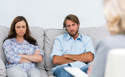 Marriage Counseling Augusta Georgia Life Management Counseling Services