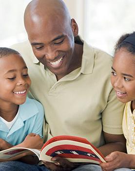 Parent Counseling Augusta GA
