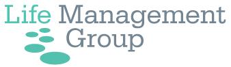 Life Management Group