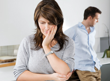 Marriage Counseling Augusta GA